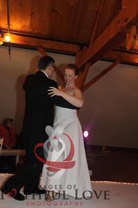 Bridal Show 037