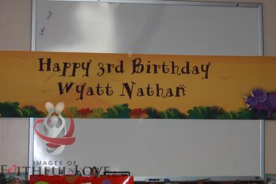 Wyatt 001
