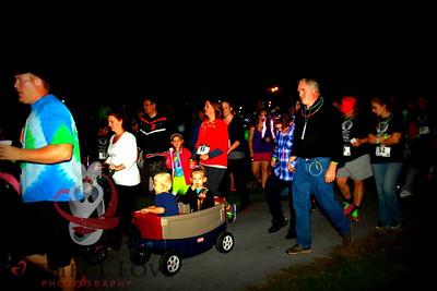 Glow Run 034