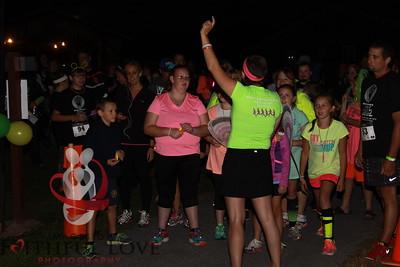 Glow Run 030
