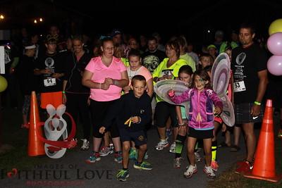 Glow Run 031
