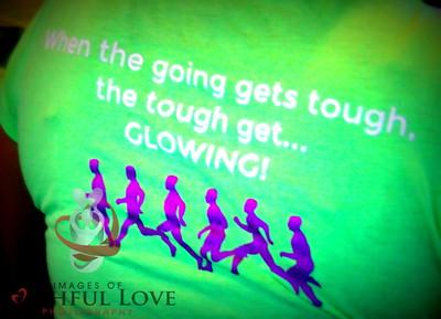 Glow Run 003