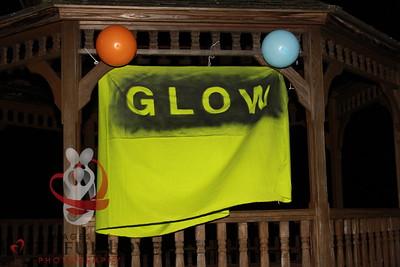 Glow Run 038