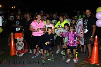 Glow Run 032