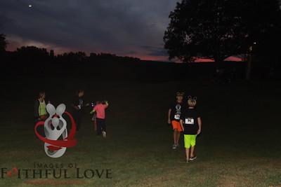 Glow Run 020