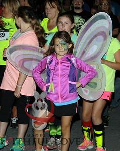 Glow Run 027