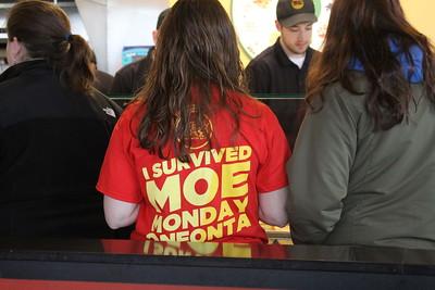 Moe's Opening 042