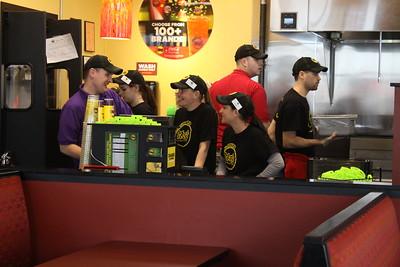 Moe's Opening 008