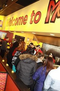 Moe's Opening 032