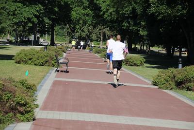 Memorial Walk 025