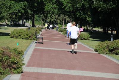 Memorial Walk 024