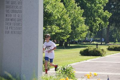 Memorial Walk 027