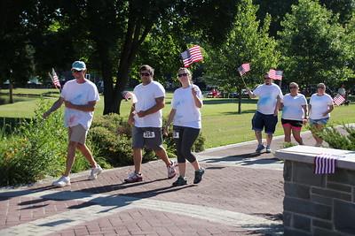 Memorial Walk 389