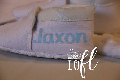 Jaxon's Baptism 013