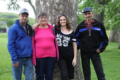 Finch Family Reunion 017