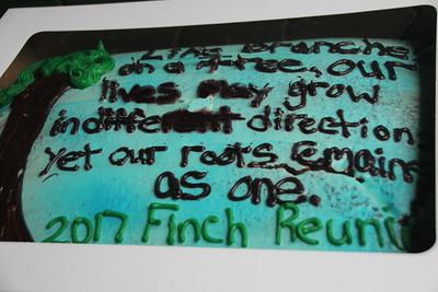 Finch Family Reunion 029