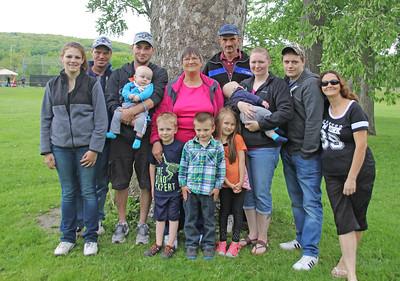 Finch Family Reunion 015