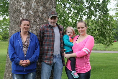 Finch Family Reunion 005