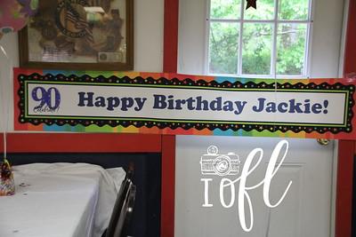 Happy 90th Jackie 008