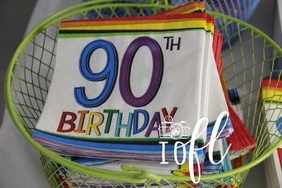 Happy 90th Jackie 002