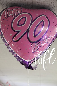 Happy 90th Jackie 004