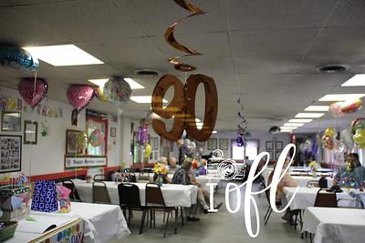 Happy 90th Jackie 031