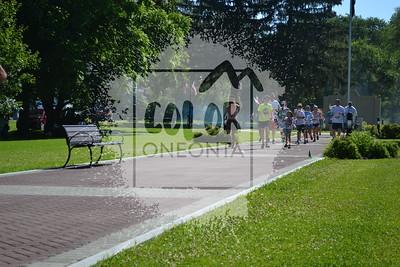 Memorial Walk 006