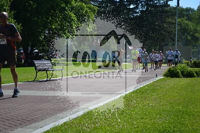 Memorial Walk 005