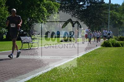 Memorial Walk 004