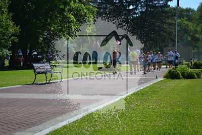 Memorial Walk 007
