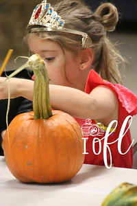 Halloween Fest 012