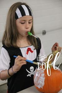 Halloween Fest 035
