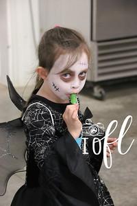 Halloween Fest 011