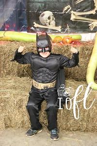 Halloween Fest 008
