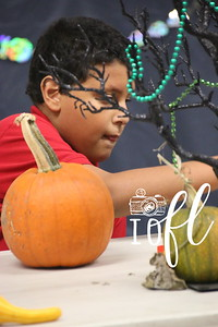 Halloween Fest 014