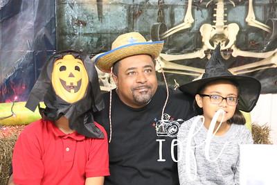 Halloween Fest 002