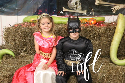 Halloween Fest 005