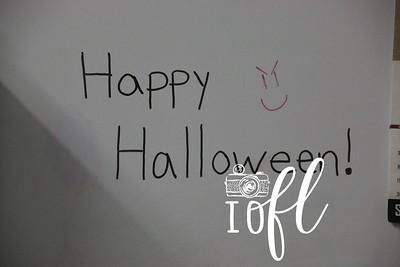 Halloween Fest 040