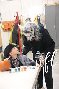 Halloween Fest 037