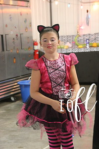 Halloween Fest 025