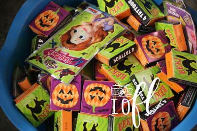 Halloween Fest 031