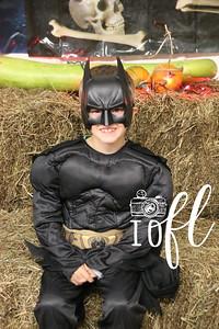 Halloween Fest 007