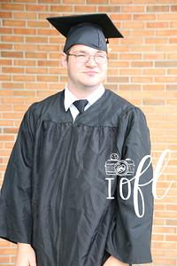 Nathan Grad 035