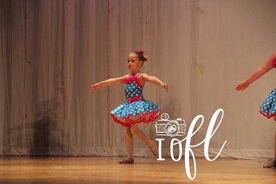 Caroline Dance 043
