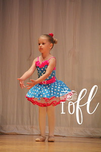 Caroline Dance 011