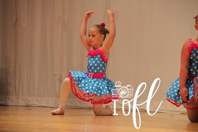 Caroline Dance 035