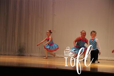 Caroline Dance 031