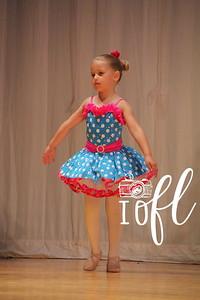 Caroline Dance 008