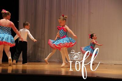 Caroline Dance 047