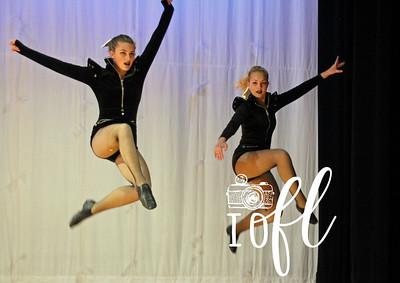 Caroline Dance 004